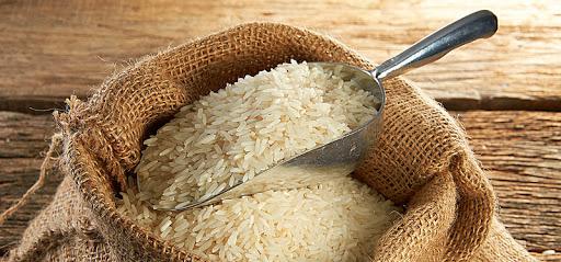 hướng dẫn cách chọn gạo ngon